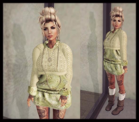 blog712collage1